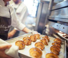 Gli ultimi trend ristorativi più in: dall'all day eating al pre-aperitivo