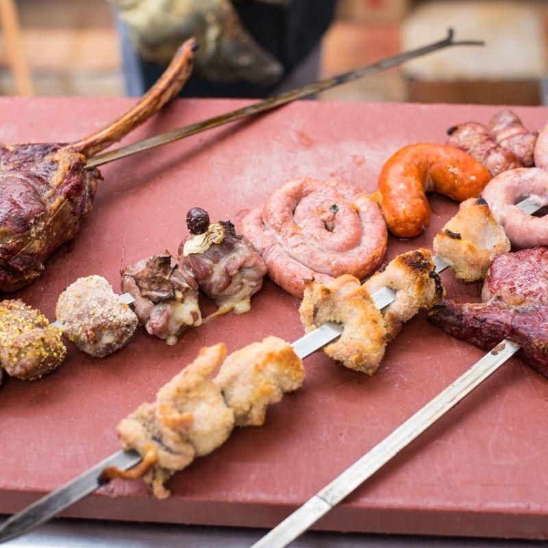 10 sfumature di ciccia: i ristoranti di carne a Lecce e provincia