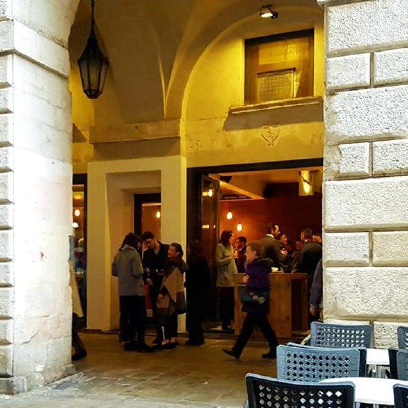 Abbiamo scovato tutte le nuove aperture più interessanti di Padova. Eccole: