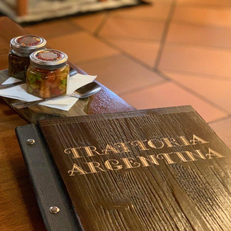 A Refrontolo un angolo di autentica Argentina. Ti racconto la mia cena a Trattoria Argentina