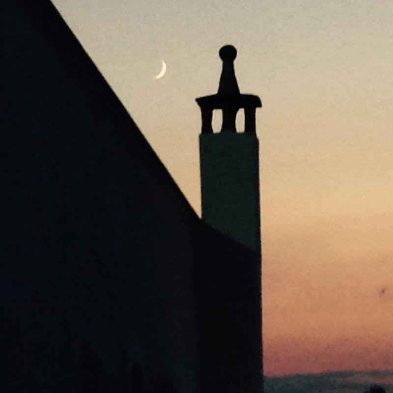 La valle d'Itria: itinerario molto slow tra le mete del gusto