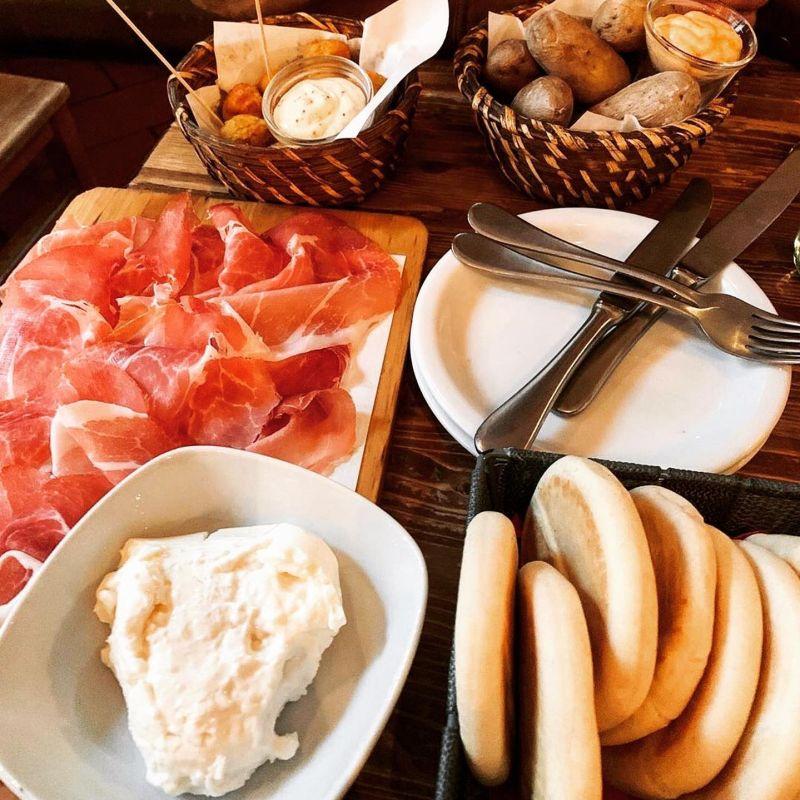 Autunno 2020 a Brescia: l'aperitivo (responsabile) non si ferma
