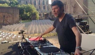È morto il dj Claudio Coccoluto