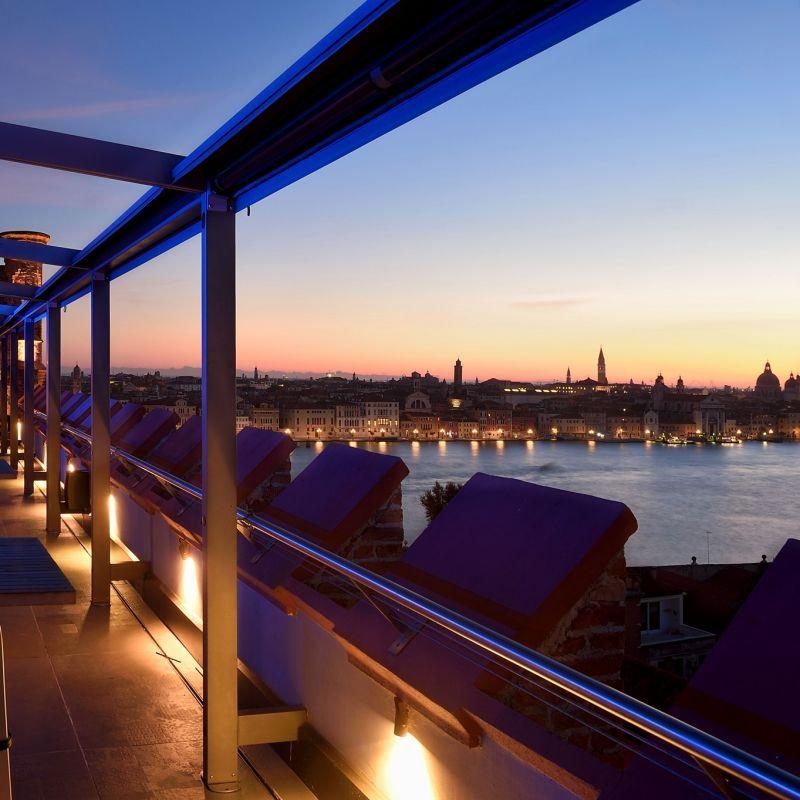Venezia by night: dove tornare a bere (bene) fino a tardi