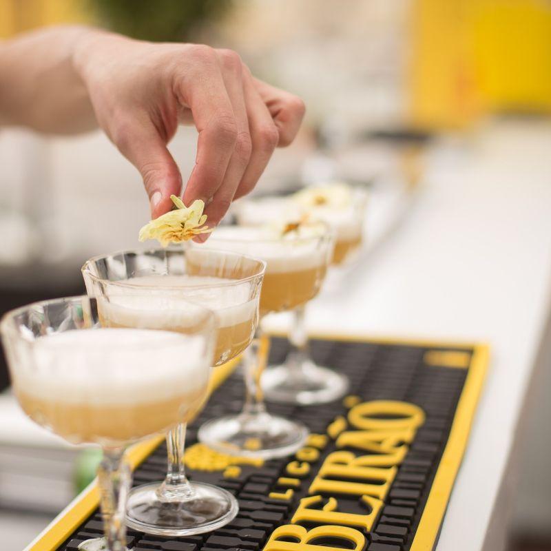 Vinitaly Special Edition vede il debutto anche dei bartender