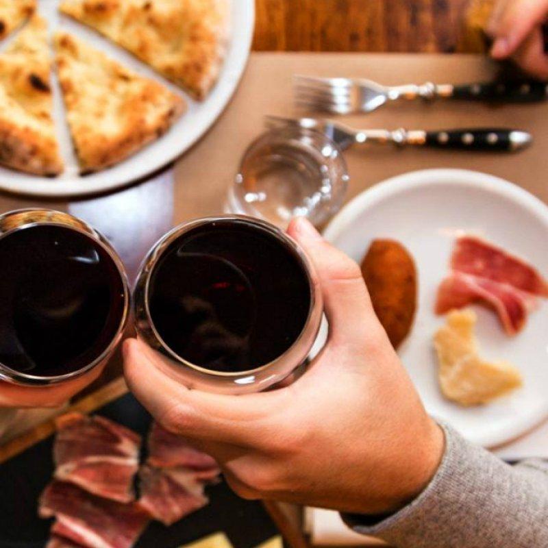 I 10 ristoranti di Roma perfetti per organizzare la tua cena aziendale