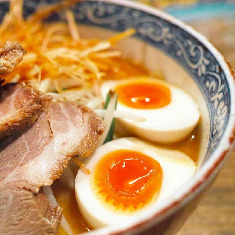 L'unica zuppa che piace davvero: dove mangiare il ramen a Mestre e dintorni