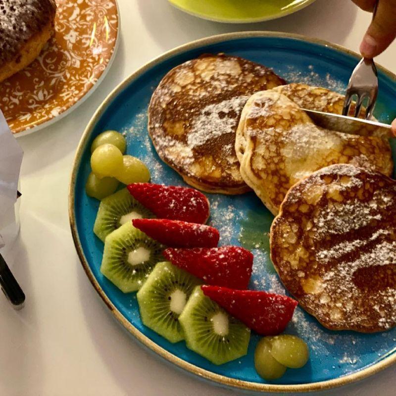 In questi 5 locali di Jesolo ti fai una colazione memorabile