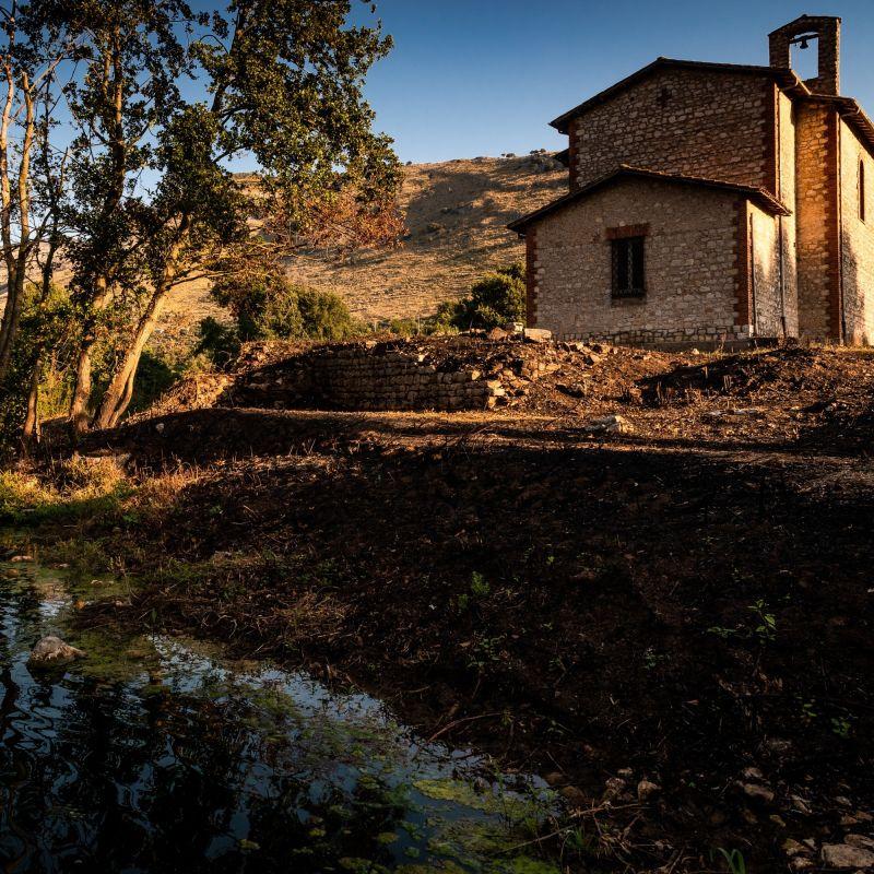 10+1 passeggiate da fare anche in autunno in provincia di Treviso e non solo
