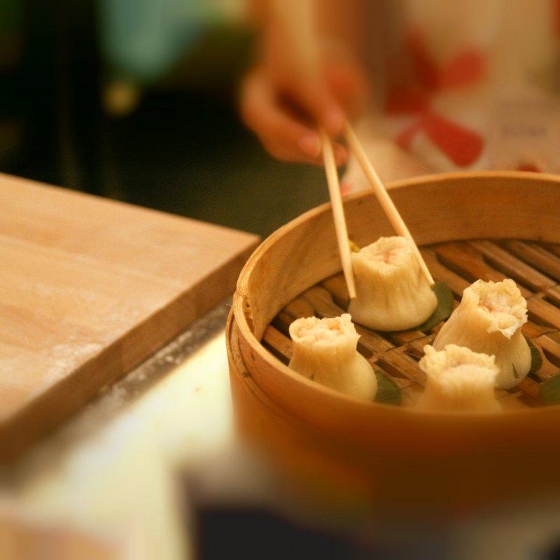 Bacchette alla mano: perché mangiare cinese in uno di questi 5+1 locali di Treviso e dintorni