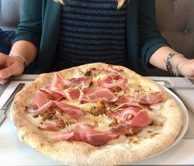 Fatte di un'altra pasta: le pizzerie a Treviso e provincia dove mangiare una pizza diversa