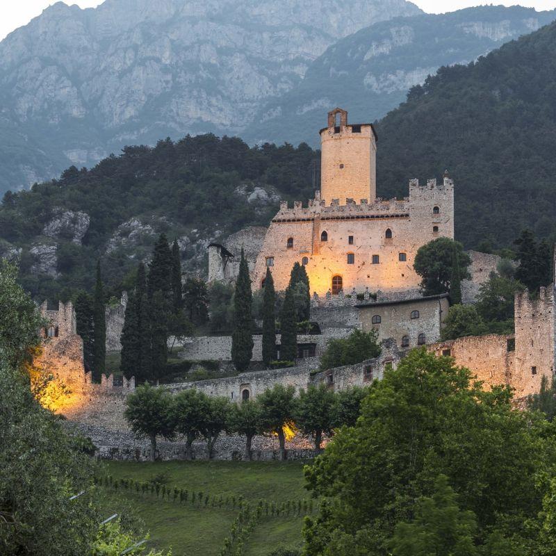 Tornano in presenza le Giornate FAI d'Autunno in 260 città di tutta Italia