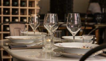 Meglio di un'estate a Ostia lido c'è solo l'autunno al Pigneto: dove farsi una bella cena