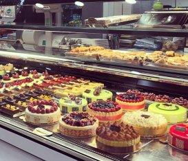 Le migliori pasticcerie d'Italia 2020: la wishlist dei dolci, ecco i premiati