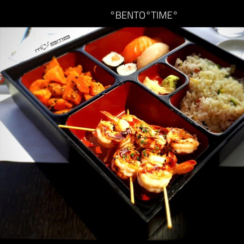 I ristoranti etnici con servizio take away da provare a Milano