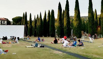 Armati di coperta e cestino: 5+1 idee su dove fare un picnic a Firenze