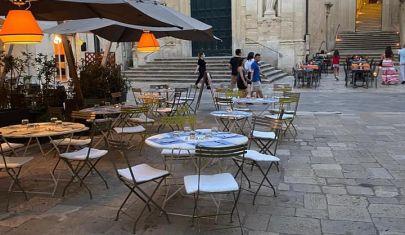 Le novità dell'estate 2020: 7 locali di Lecce e dintorni che hanno aperto tra luglio e agosto