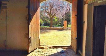 Pasqua blindata: gite fuori porta a rischio