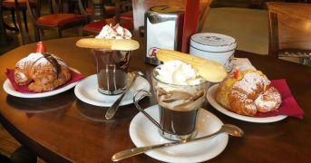 I migliori bar d'Italia 2020, dove la colazione è pura goduria