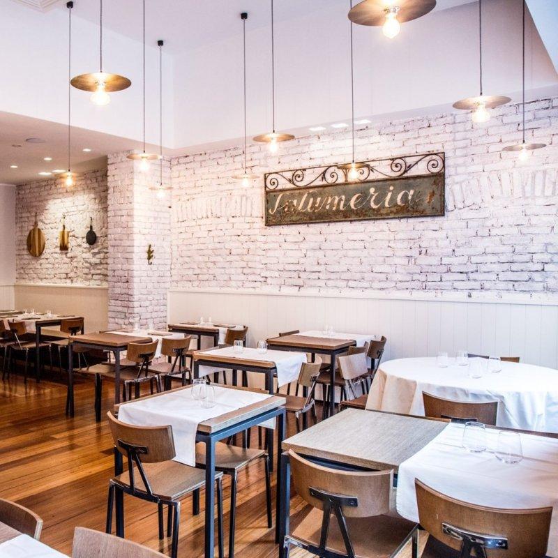 I ristoranti di Milano che servono anche un'ottima pizza