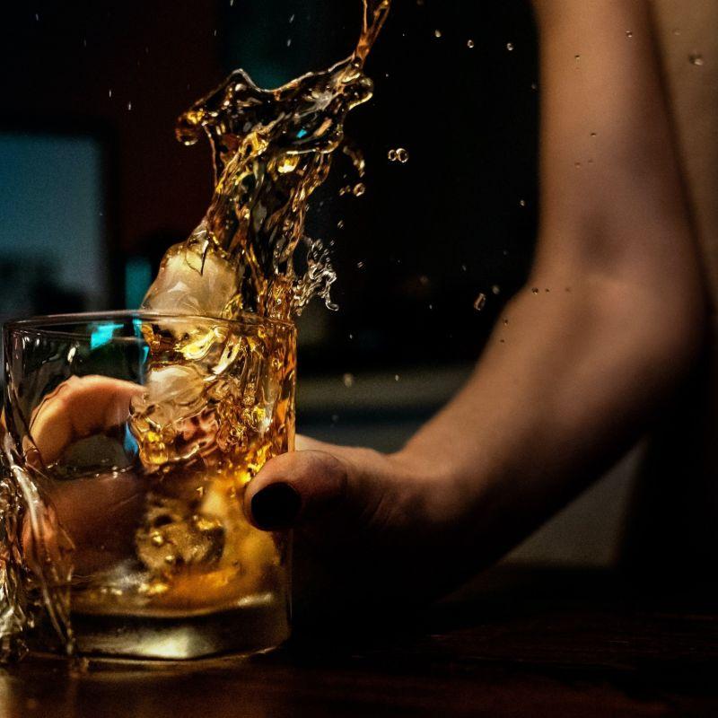Whisky tour, i locali dove bere bene a Milano
