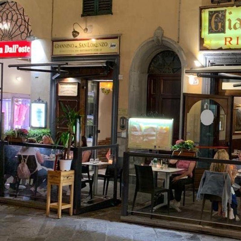 8 buoni motivi per tornare in centro a Firenze e riprendersi i locali di San Lorenzo