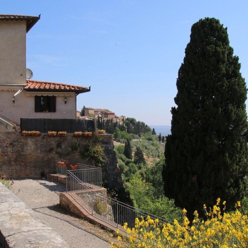 Consorzio Vino Chianti: le presentazioni dei vini slittano a maggio