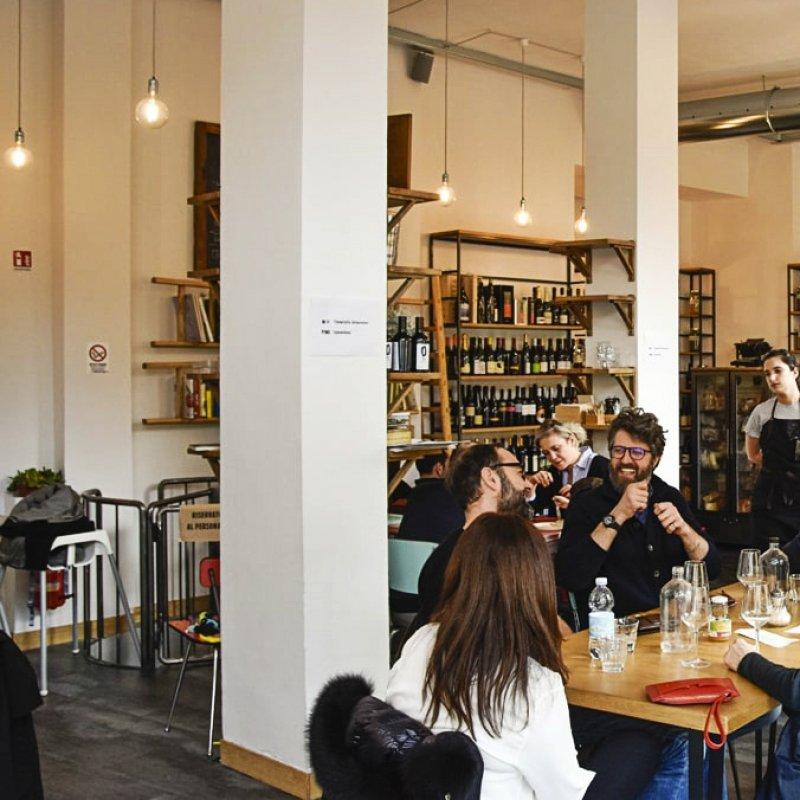 Se votano loro, gli chef stellati: i ristoranti (giovani) che piacciono e su cui scommettono