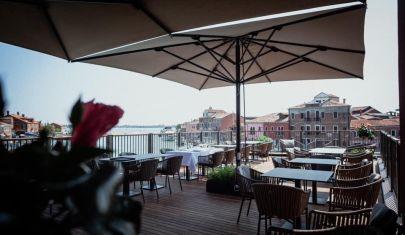 La cena romantica che ricorderai per sempre? È in una di queste 5+1 location top del Veneto