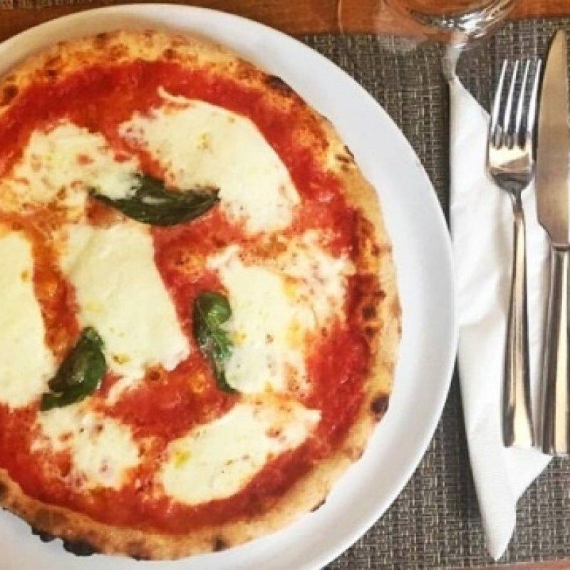 Ti presento le pizze più originali di Casella 18