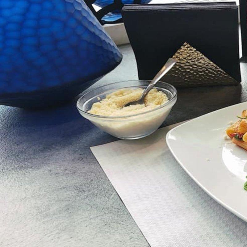 Business lunch a Verona e provincia: gli indirizzi giusti per una pausa pranzo veloce e leggera