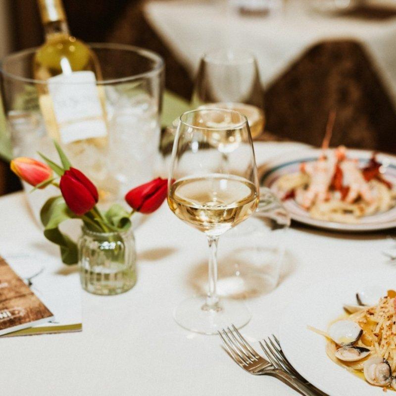 Ti racconto 7 modi diversissimi di mangiare il pesce a Lecce (e con qualsiasi budget)