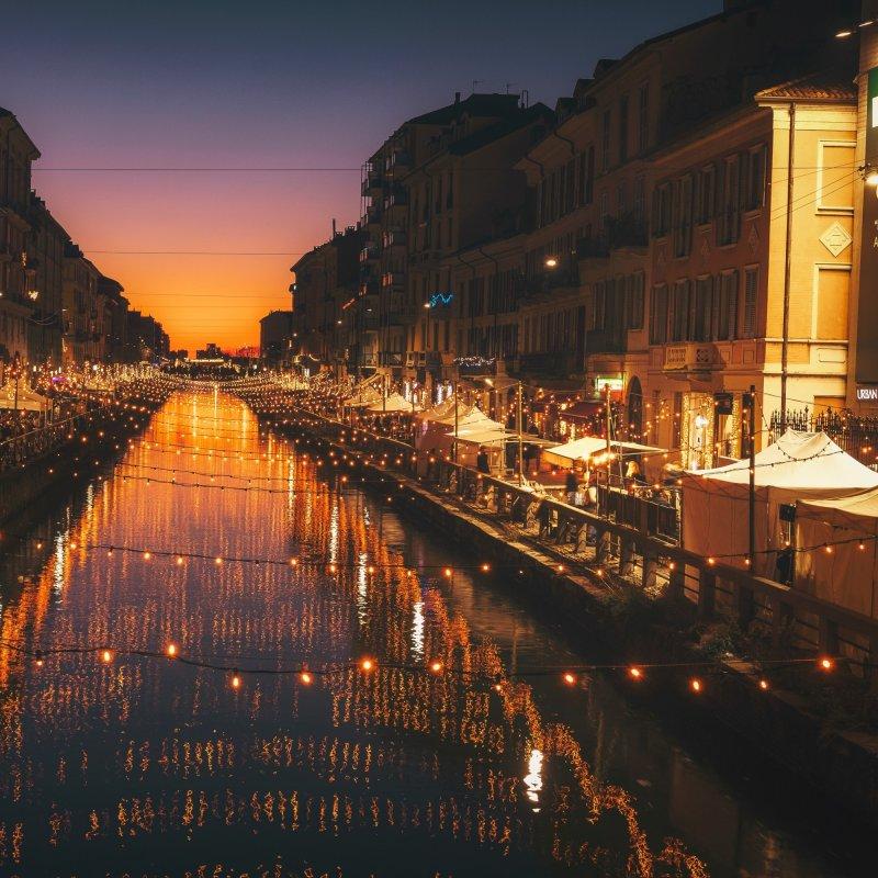 Milano riapre e lentamente torna alla normalità: la voce dei locali che ti aspettano a braccia aperte