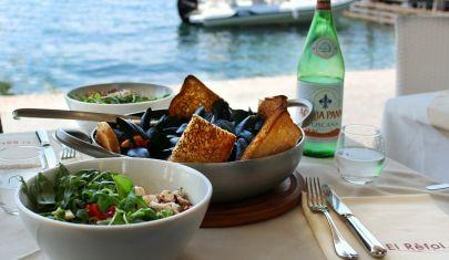 Gita autunnale al Lago di Garda: tutto quello che dovresti assaggiare