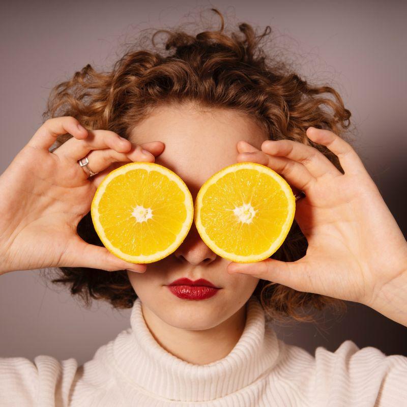 5 proposte delivery a Conegliano per affrontare la zona arancione
