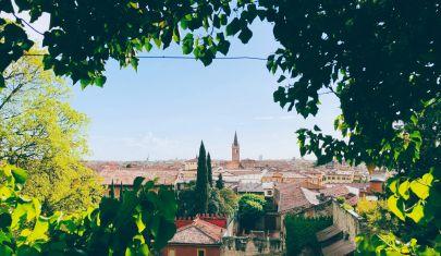 Gli eventi da non perdere a Verona e dintorni
