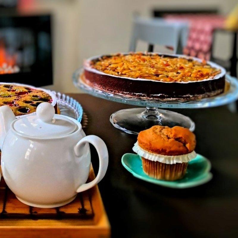 'Alice, è sempre l'ora del tè!' 10 (e più) sale da tè milanesi dove passare l'inverno