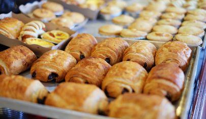 Le 10 migliori pasticcerie del Veneto dove soddisfare la tua voglia di qualcosa di buono