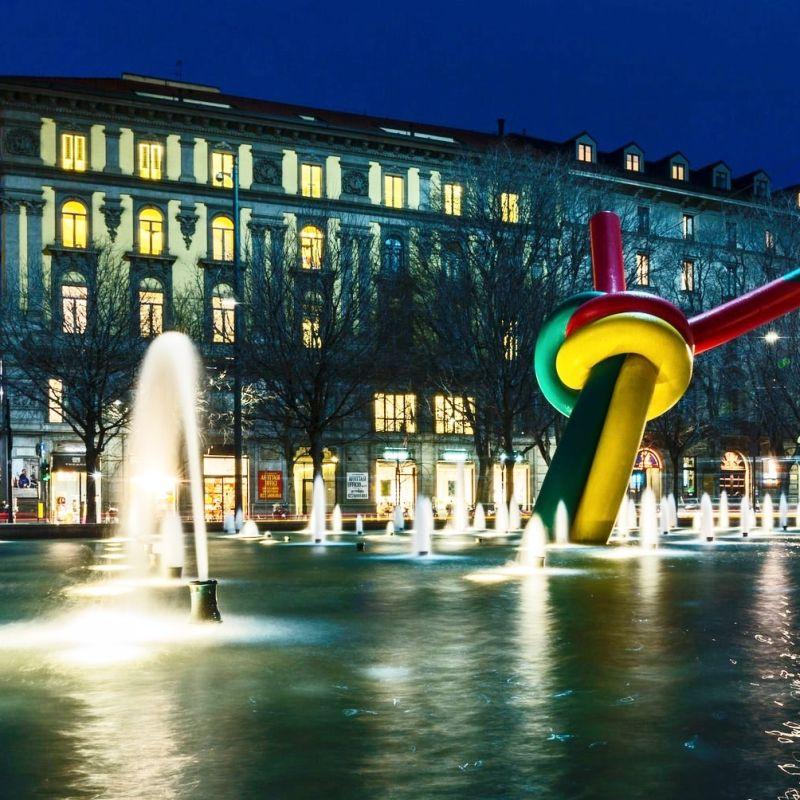 Un Sindaco della Notte per Milano, ma esattamente di cosa si tratta?