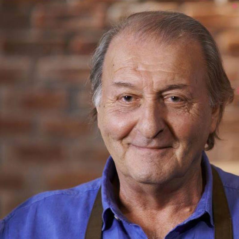 Addio a Alberto Naponi, concorrente della terza stagione di MasterChef