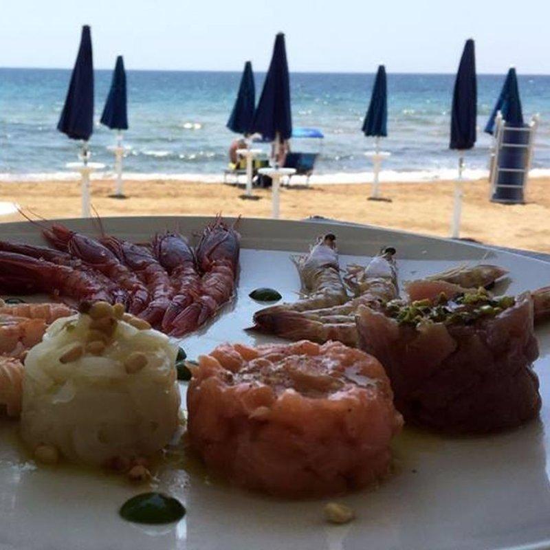 Santa Marinella, Santa Severa e Civitavecchia: 10 ristoranti e cocktail bar dove andare