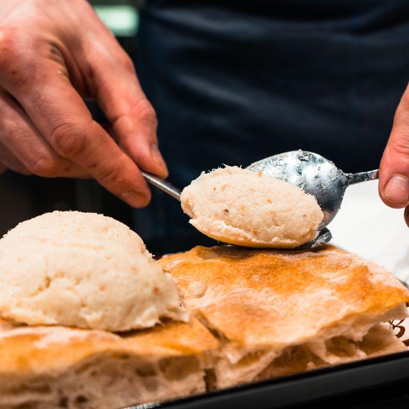 Viaggia con lo street-food padovano: dal Messico alla Puglia, scegli tu