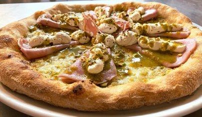 Fantapizza: le 10 pizzerie leccesi su cui scommettiamo anche per quest'inverno