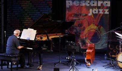 Gli eventi per il weekend tra Pescara e Francavilla