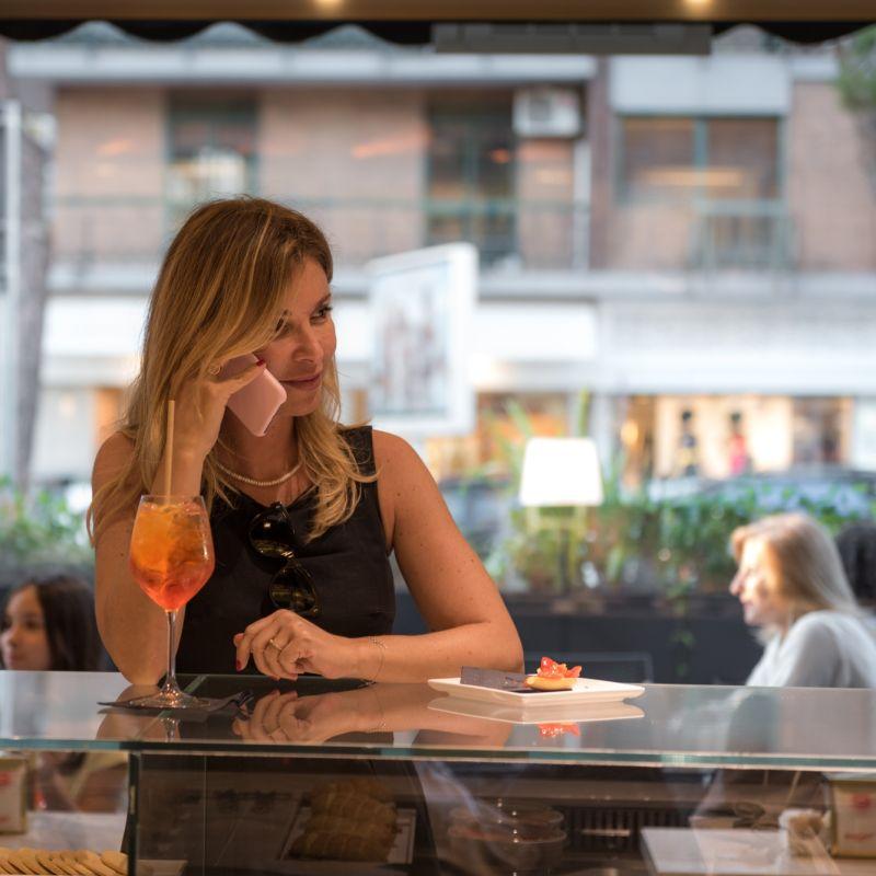 Dove farsi un buon cocktail a Bari prima del tramonto