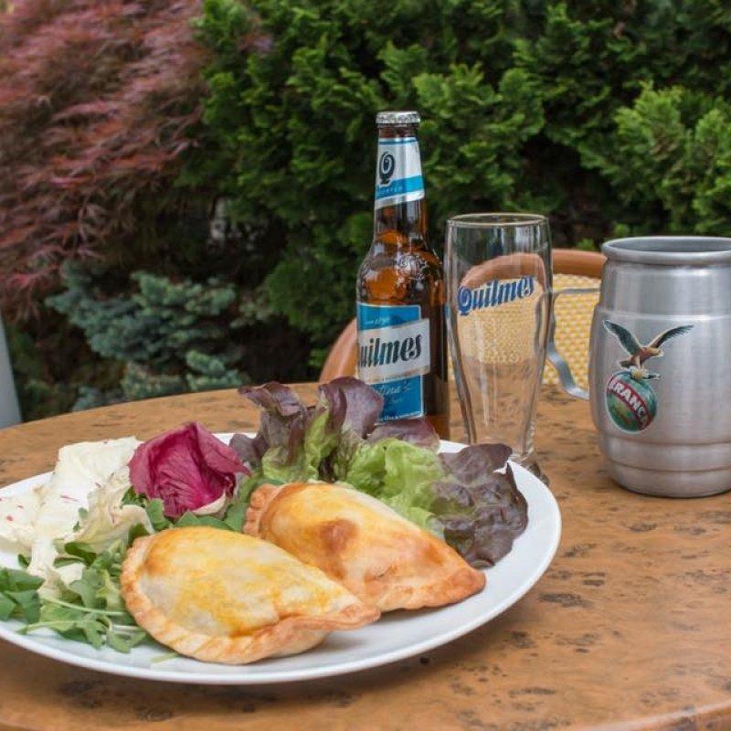 7 ristoranti dove mangiare a cielo aperto sulle colline trevigiane