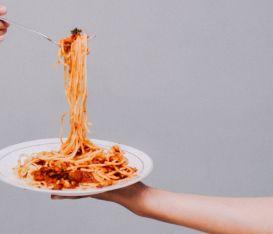 Il 25 ottobre è il World Pasta Day che giunge alla sua 23° edizione