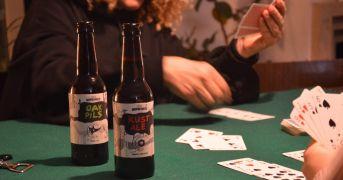 Night(s) at home: la Top10 delle birre da abbinare