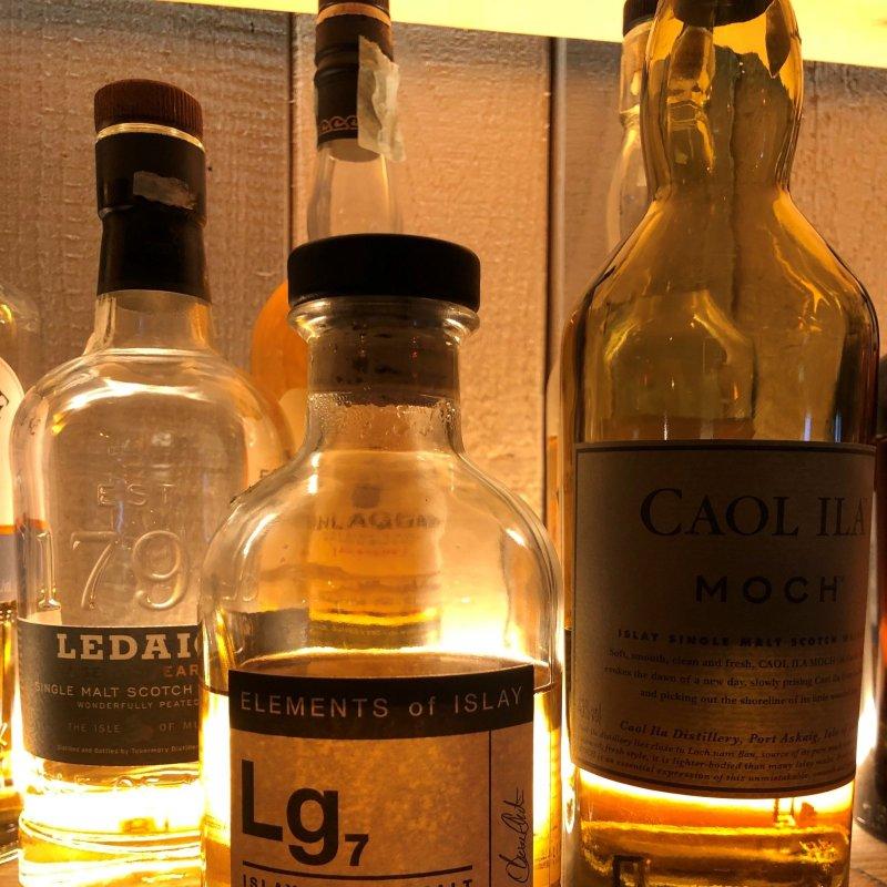 7 locali a Treviso e dintorni dove bere liquori e distillati... Anzi, dove sorseggiarli