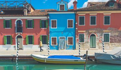 Gli eventi della settimana per vivere Venezia e dintorni